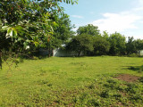 Teren Strejnicu-Ploiesti, 860 m2, intravilan, Teren intravilan