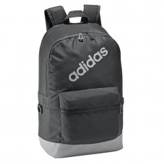 Ghiozdan Nike, Rucsac Adidas Daily-Rucsac Original-Ghiozdan Nike scoala 45x28x17, Altele