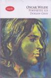 OSCAR WILDE - PORTRETUL LUI DORIAN GRAY, Oscar Wilde