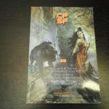 Anticipatia - Nr. 3 - Colectie povestiri SF, 2013, 94 p
