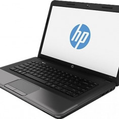 Leptop, Intel Pentium Dual Core, Diagonala ecran: 15, 250 GB