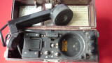 TELEFON VECHI DE CAMPANIE Nr. 2