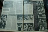 Revista Stadion   nr. 9 ,  mai 1958