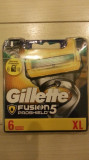 Set 6 rezerve Gillette Fusion Proshield
