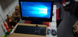 All in One Dell Optiplex 3030 i5-4590s (3.7 Ghz) 8GB 128SSD, Intel Core i5, 8 Gb, 100-199 GB