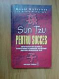 K2 Sun Tzu Pentru Succes - Gerald Michaelson