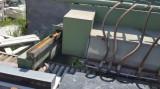 Masina automata de taiat marmura