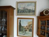 Cumpara ieftin picturi in ulei pe panza deosebite