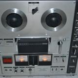 Magnetofon SONY TC-630