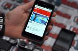 "Telefon Huawei Y530 Dual Core Memorie 4 GB 4.5"" Inch Garantie, Negru, 4GB, Neblocat"