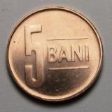 5 bani 2017