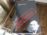 Joseph Roth -Hob
