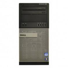 Vand unitate Dell Optiplex 7010 - Sisteme desktop fara monitor Dell, Intel Pentium