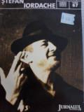 Stefan Iordache muzica si poezie romaneasca Nichita Stanescu Visniec