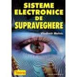 V. Melnic - Sisteme electronice de supraveghere