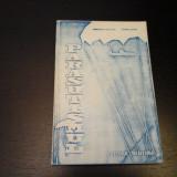Parasutismul - C. S. Ioan, G. Bastan, Ed. Militara, 1963, 288 pag