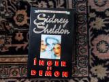 Sidney Seldon - Inger si demon