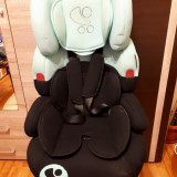 scaun auto pentru copil 9-36 kg