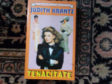 Judith Krantz - Tenacitate