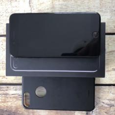 IPhone 7 Plus 128GB - Telefon iPhone Apple, Negru Jet, Neblocat