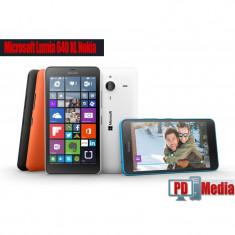 Telefon Microsoft Lumia 640 XL Nokia 5.7
