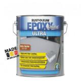 Vopsea Epoxidica Monocomponenta Epoxyshield 5200 Ultra 5 Litri