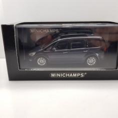 Macheta Ford Galaxy 2006 Minichamps 1/43 - Macheta auto Schuco