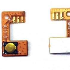 Flex Buton Pornire Alcatel One Touch Idol | OT-6030D