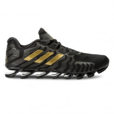 Adidasi Adidas Springblade Pro-Adidasi Originali CQ0662 - Adidasi barbati, Marime: 39 1/3, 40, 40 2/3, 41 1/3, 42, 43 1/3, 45 1/3, Culoare: Din imagine