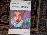 Al Dumas - Regina Margot