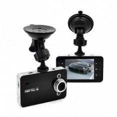 Camera Auto BlackBox DVR FULL HD 1080p