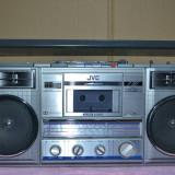 Radio casetofon Boombox JVC-RC 770LD