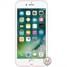Apple iPhone 7 Plus 128GB Roz Auriu - Telefon iPhone