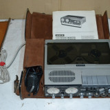 Magnetofon UHER-4200 REPORT MONITOR
