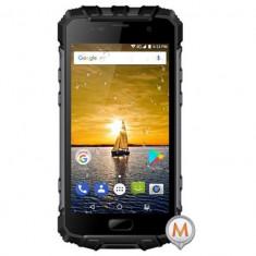 Ulefone Armor 2 Dual SIM LTE 64GB Gri Închis