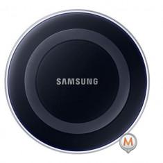 Samsung Charging Pad EP-PG920I Negru