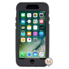 Thule Atmos X4 for iPhone 7 Plus TAIE4127FC-DS Flery Coral-Dark Shadow