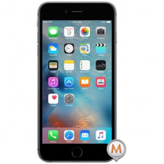 Apple iPhone 6s 32GB Gri - Telefon iPhone