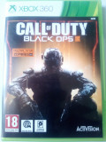 Call of Duty Black Ops III Xbox 360