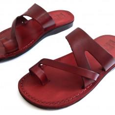 Sandale Vara Indie Maro
