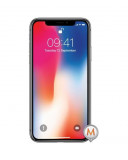Apple iPhone X 256GB Gri, Negru