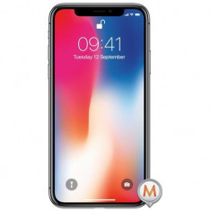 Apple iPhone X 256GB Gri