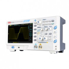 OSCILOSCOP DISPLAY ULTRA PHOSPHOR UPO2102CS