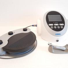 Fiziodispenser COXO-Model C-sailor+ Piesa de mana Coxo CX235