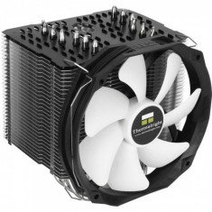 Cooler procesor Thermalright HR-02 MACHO REV. B - Cooler PC
