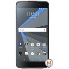 BlackBerry DTEK50 LTE 16GB STH100-2 Negru - Telefon BlackBerry