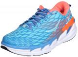 Vanquish 2 W Womens Running Shoes albastru UK 6
