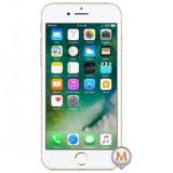 Apple iPhone 7 256GB Auriu - Telefon iPhone