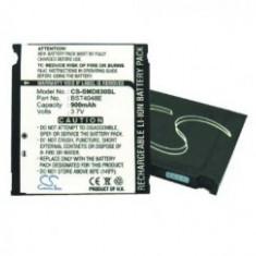Acumulator/ Baterie Samsung SGH-U600