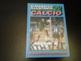 1990 Almanacco illustrato del Calcio - Vol 49, Edizioni Panini, 668 p, cartonat